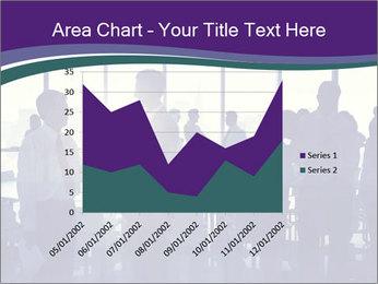 0000077769 PowerPoint Template - Slide 53