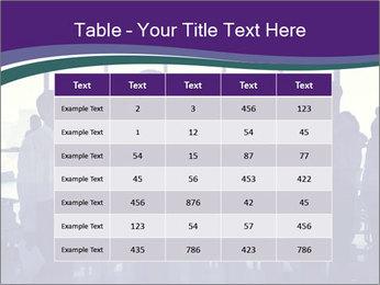0000077769 PowerPoint Template - Slide 55