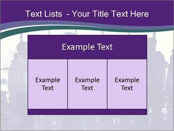 0000077769 PowerPoint Template - Slide 59