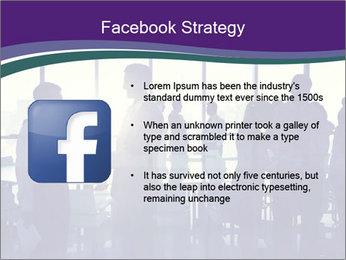 0000077769 PowerPoint Template - Slide 6