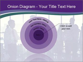 0000077769 PowerPoint Template - Slide 61