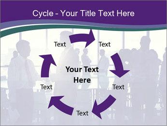 0000077769 PowerPoint Template - Slide 62