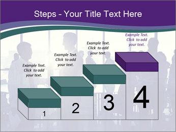 0000077769 PowerPoint Template - Slide 64