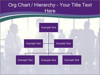 0000077769 PowerPoint Template - Slide 66