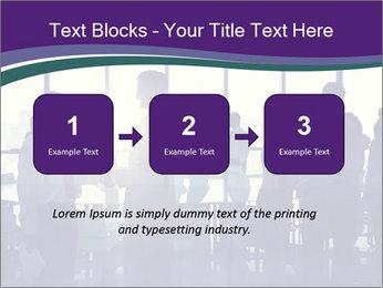 0000077769 PowerPoint Template - Slide 71