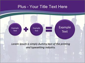 0000077769 PowerPoint Template - Slide 75