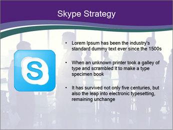 0000077769 PowerPoint Template - Slide 8