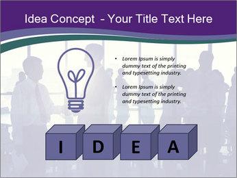 0000077769 PowerPoint Template - Slide 80