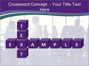 0000077769 PowerPoint Template - Slide 82