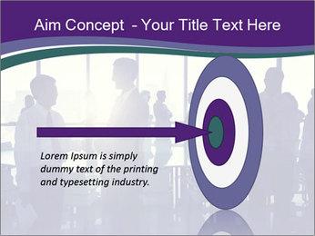 0000077769 PowerPoint Template - Slide 83