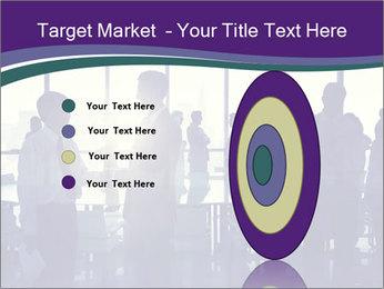 0000077769 PowerPoint Template - Slide 84