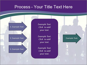 0000077769 PowerPoint Template - Slide 85