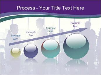 0000077769 PowerPoint Template - Slide 87