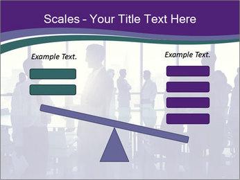 0000077769 PowerPoint Template - Slide 89