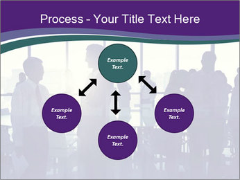 0000077769 PowerPoint Template - Slide 91