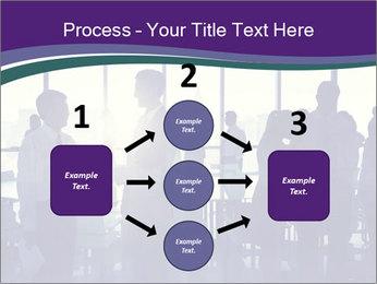0000077769 PowerPoint Template - Slide 92