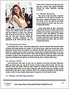 0000077769 Word Template - Page 4