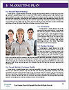 0000077769 Word Templates - Page 8