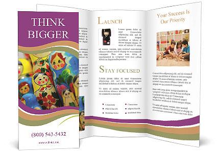 0000077770 Brochure Templates