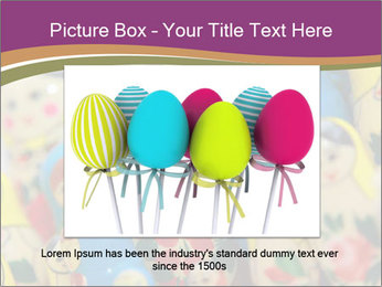 0000077770 PowerPoint Template - Slide 16