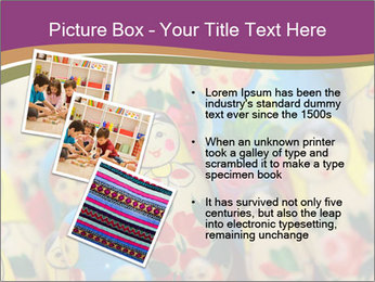 0000077770 PowerPoint Template - Slide 17
