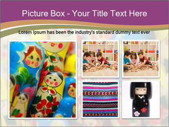 0000077770 PowerPoint Template - Slide 19