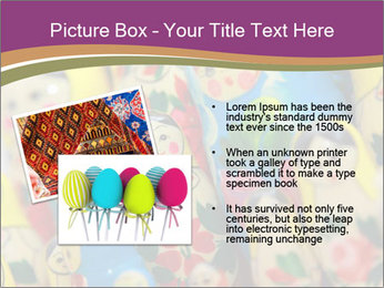 0000077770 PowerPoint Template - Slide 20