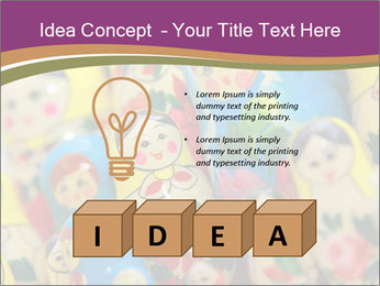 0000077770 PowerPoint Template - Slide 80