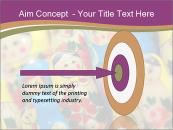 0000077770 PowerPoint Template - Slide 83