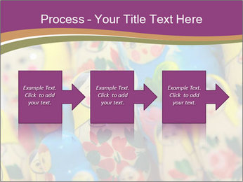0000077770 PowerPoint Template - Slide 88