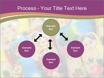0000077770 PowerPoint Template - Slide 91