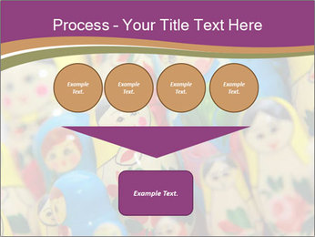 0000077770 PowerPoint Template - Slide 93