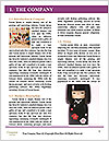 0000077770 Word Template - Page 3