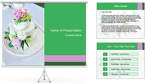 0000077771 PowerPoint Template
