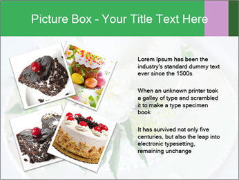 0000077771 PowerPoint Templates - Slide 23