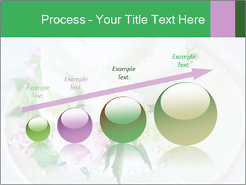 0000077771 PowerPoint Templates - Slide 87