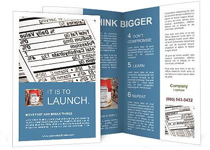 0000077772 Brochure Templates