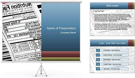 0000077772 PowerPoint Template