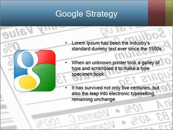 0000077772 PowerPoint Template - Slide 10