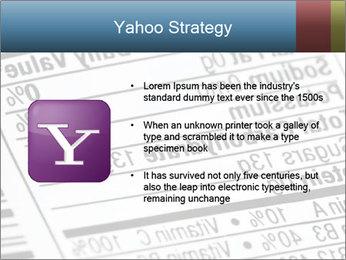 0000077772 PowerPoint Template - Slide 11