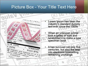 0000077772 PowerPoint Template - Slide 13