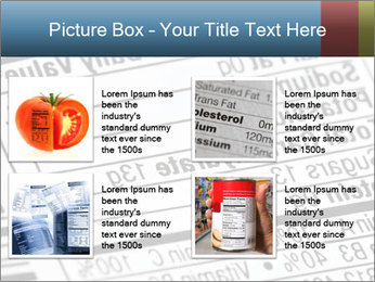 0000077772 PowerPoint Template - Slide 14