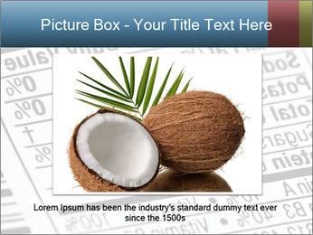 0000077772 PowerPoint Template - Slide 15