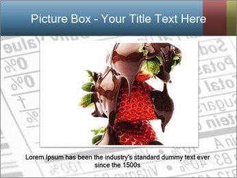 0000077772 PowerPoint Template - Slide 16