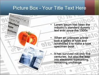 0000077772 PowerPoint Template - Slide 17