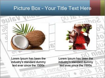 0000077772 PowerPoint Template - Slide 18