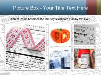 0000077772 PowerPoint Template - Slide 19