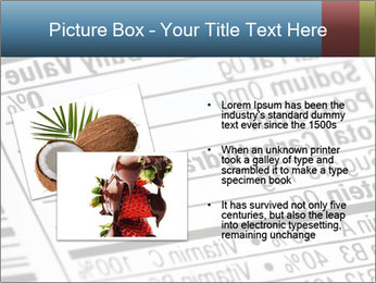 0000077772 PowerPoint Template - Slide 20