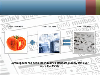 0000077772 PowerPoint Template - Slide 22