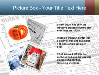 0000077772 PowerPoint Template - Slide 23